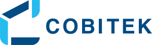 Cobitek